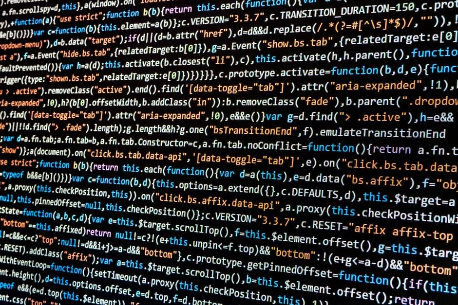 web crawler source code sync