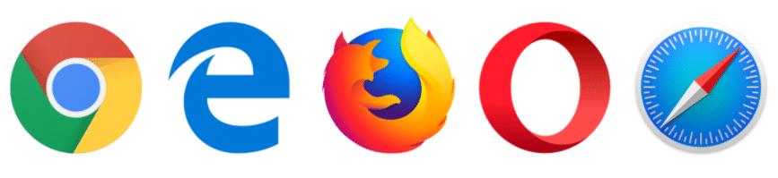Switched-To-Firefox